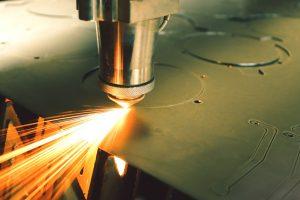 laser-machine-4250794_1280
